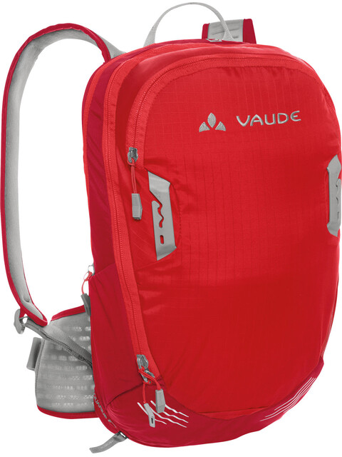 VAUDE Aquarius 6+3 - Sac à dos - rouge